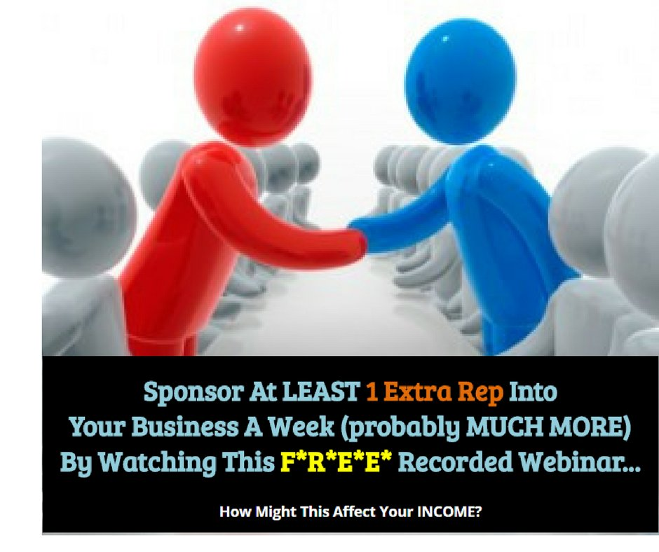 Bring one person a week into your business...By Effective conversation  http:// bit.ly/2uJgW23  &nbsp;   #sponsoring #marketing #MLM #sponsors<br>http://pic.twitter.com/0wmYUTymRU