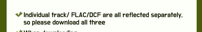 download recombinant dna,