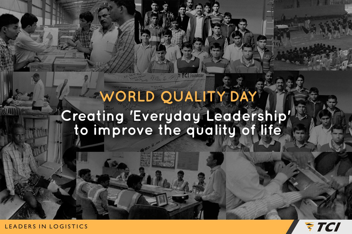 Vineet agarwalvineet twitter iso 14001 2004 and ohsas 18001 2007 certification our nation wide hse campaigns and our csr initiatives and endeavour towards six sigma level of 1betcityfo Image collections
