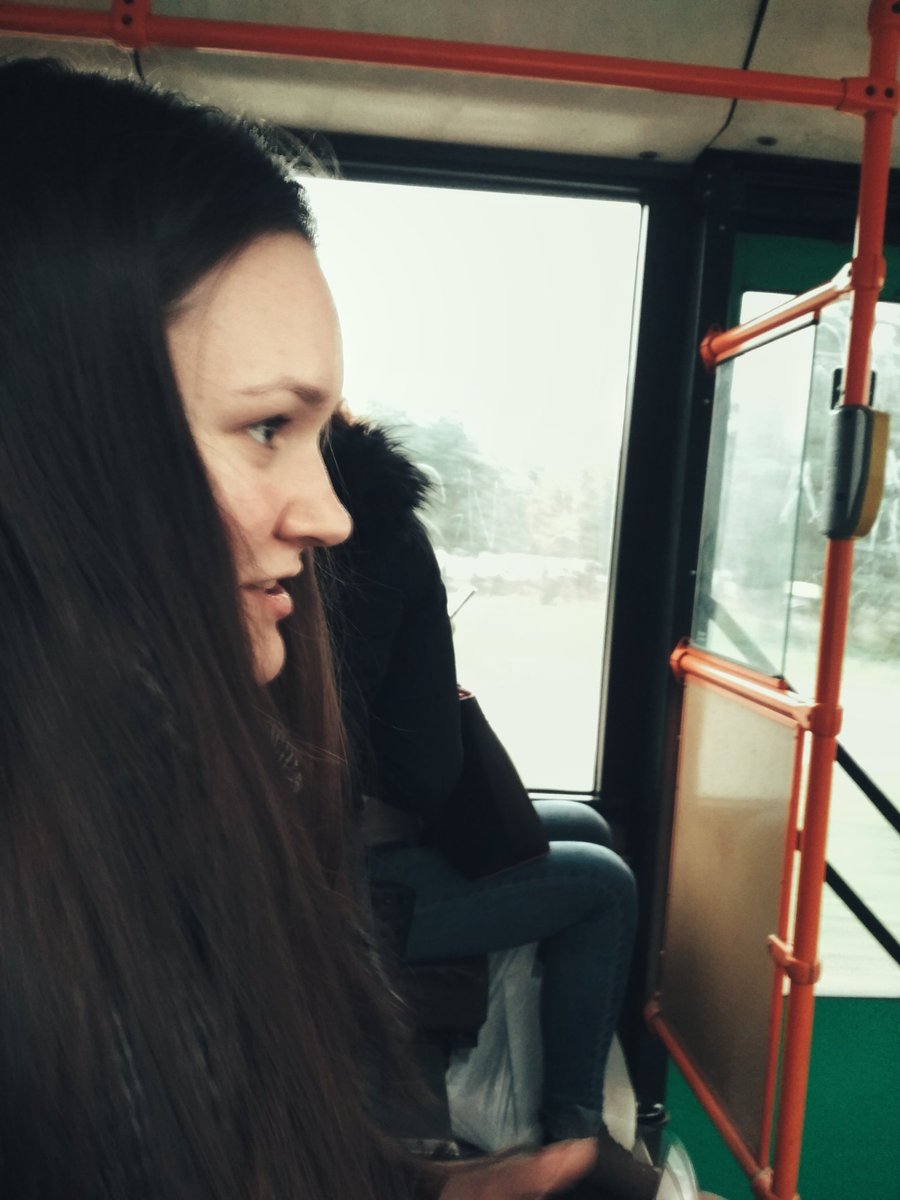 Расписание автобуса трехгорный челябинск