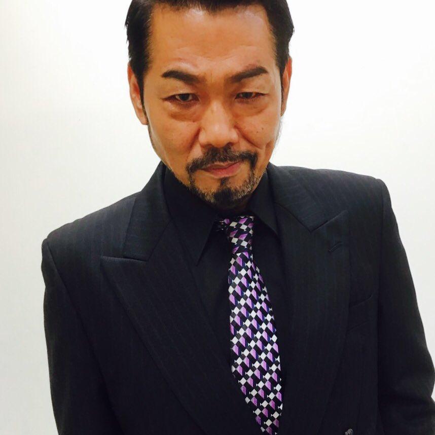 """天田益男 on Twitter: """"#新しい..."""
