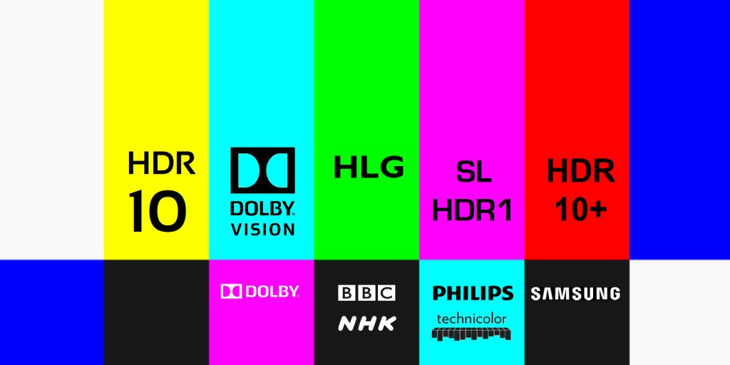 Ultra Hd 4k News At Uhd4k Twitter