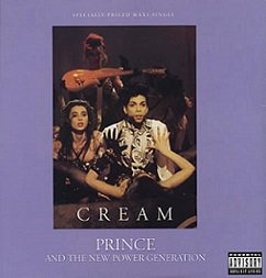 RT @MusicBeat5:  Nov.9,1991 #Prince was #1 on the Billboard Hot 100 singles chart with the song, &#39;Cream&#39;.  #Music #ThrowbackThursday #OnThisDay #RIPPrince #RIP  https:// youtu.be/rrbFQEcpJ3A  &nbsp;   <br>http://pic.twitter.com/dLYxqCEnXV  https:// twitter.com/MusicBeat5/sta tus/928609862417829888 &nbsp; …
