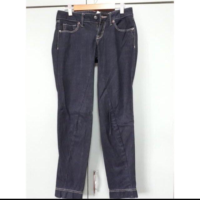 #ForSale #Mango Jeans    Barely used <br>http://pic.twitter.com/FYBg0g4ZrV