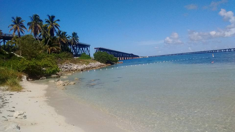 #BahiaHondaStatePark before #Irma  http:// bit.ly/2jguIsc  &nbsp;   Anyone know how it&#39;s coming after the #Hurricane #FloridaKeys @FLStateParks #LoveFL @ShareALittleSun @VISITFLORIDA  #KeysStrong #IrmaRecovery <br>http://pic.twitter.com/idms6PQwM7