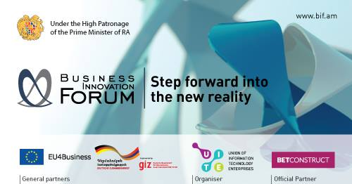 #EU4Business SMEDA preparing for #BIF2017 to start tomorrow with @UITE! Lightning Talks, Interactive Working Groups, Panels on #Armenia #Innovation #Digitization #R&amp;D<br>http://pic.twitter.com/wh0dEf7BqK
