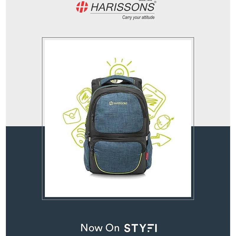 harissonsbags hashtag on Twitter a2e786361a