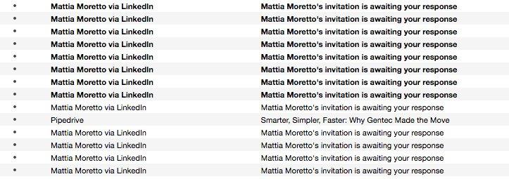 Mattia moretto mattiamoretto twitter 1 reply 0 retweets 1 like stopboris Image collections