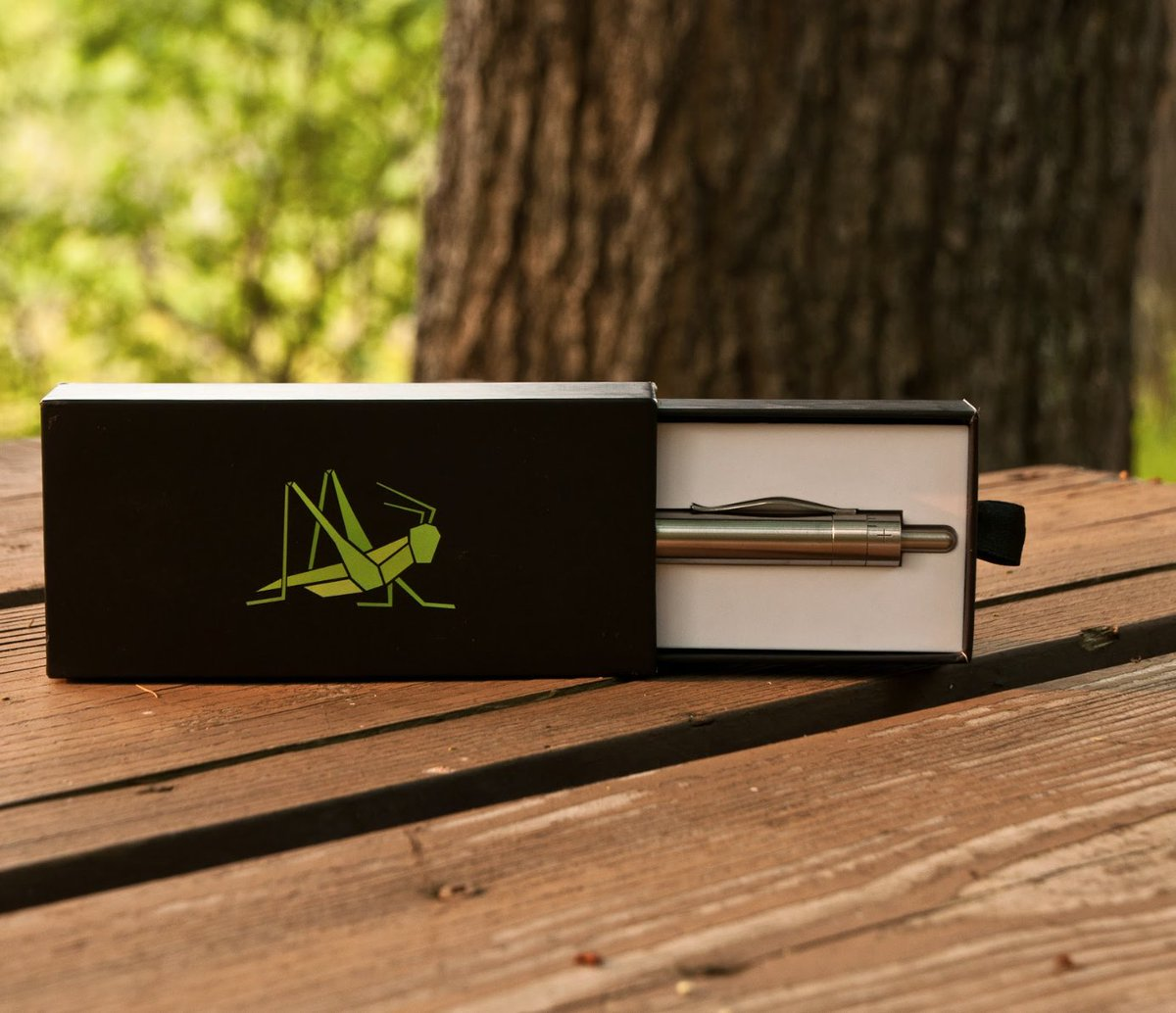Grasshoppervape tagged Tweets and Download Twitter MP4