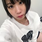 かみのっけ!多少紫が潜入 pic.twitter.com/nniyqNqxLN