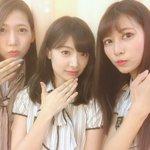おやすみ〜☆ pic.twitter.com/5nNKRF5sf5