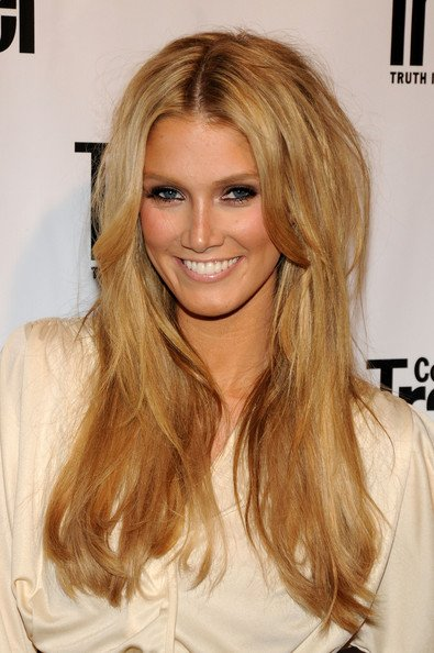 Happy Birthday Delta Goodrem