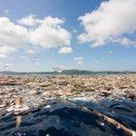 Interesting blog by Caroline Powers, photographer of recent Caribbean #Plastic pictures . Pls RT. https://t.co/Vn7pvjBF3T via @HuffPost