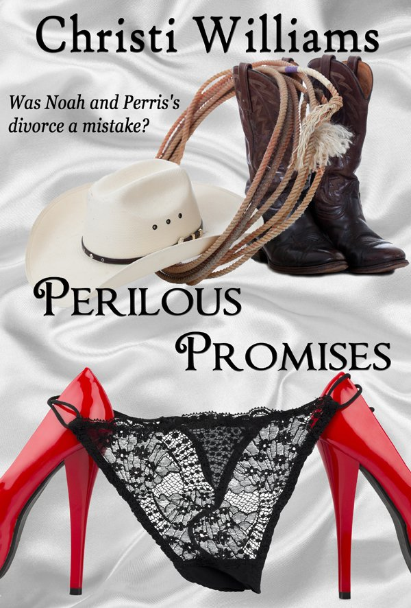&quot;Perilous Promises is a refreshing realistic #romance, full of #imperfect characters with real life problems.&quot;   http:// amazon.com/Perilous-Promi ses-Hawk-Point-Romances-ebook/dp/B015TMT41Y/ &nbsp; …  #breastcancer <br>http://pic.twitter.com/Kbh5OhTB2l