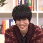 """#ここさけ Blu-ray&DVDが2018年3月7日(水)に発売決定!""""豪華版""""特典DISCには中…"""