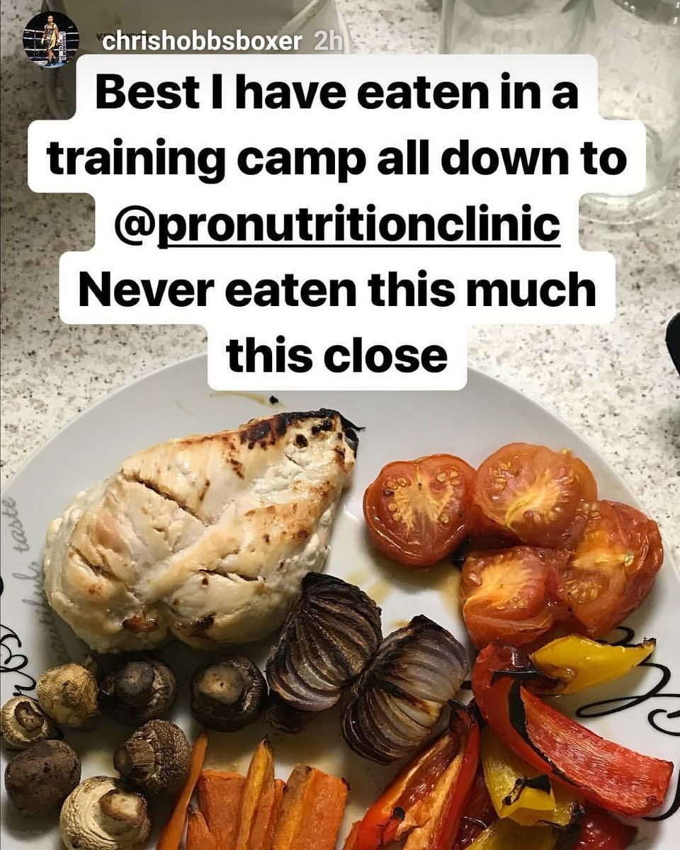 Shout out to @chrishobbsboxer smashing through his diet getting ready for his English title challenge in 2 weeks #boxing #Boxing #boxingfitness #boxingdiet #boxinglife #boxingtraining #boxinggloves #boxinghype #boxinggym #boxingnews #hboboxing #beatboxing #titleboxing #boxingfan<br>http://pic.twitter.com/H4RKlZnZBk