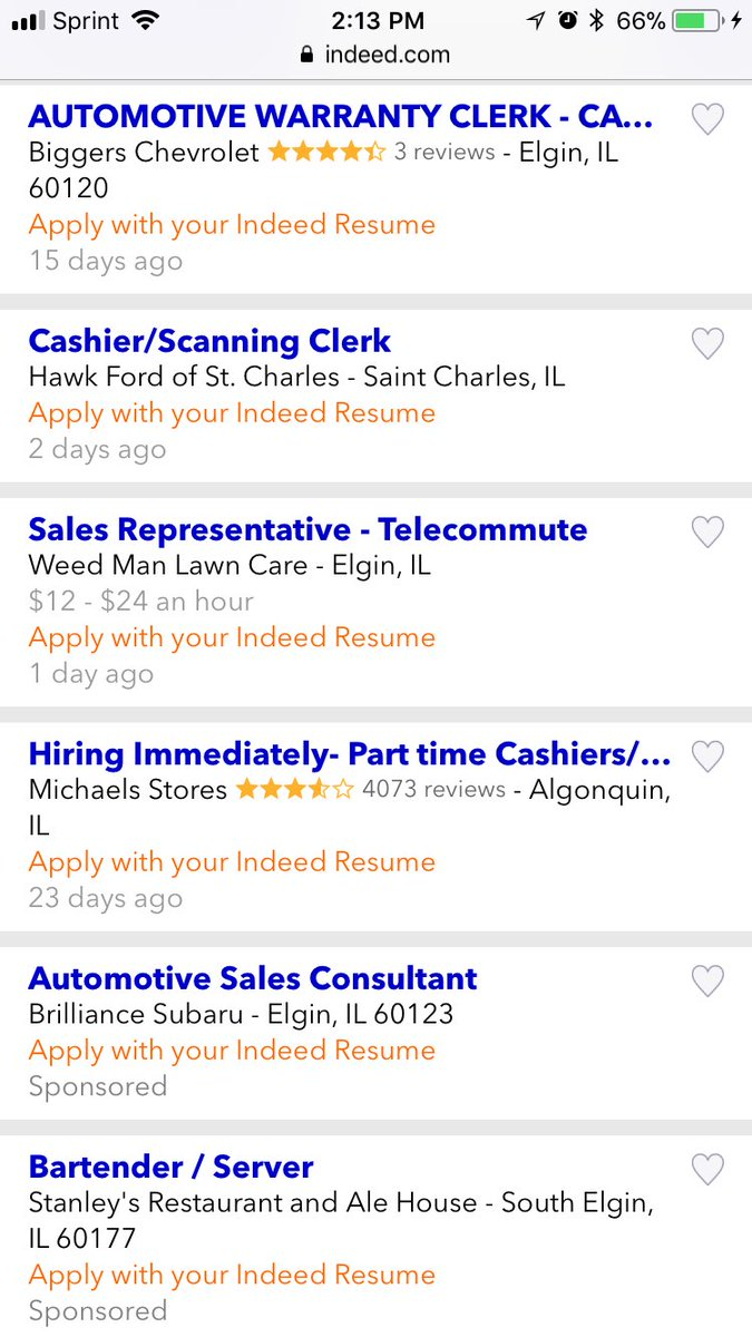 Fantastic Indeed Ca Post Resume Gallery - Entry Level Resume ...