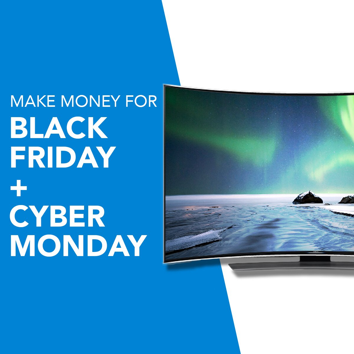 Looking to make some #extracash for the #holidays and for your #BlackFriday #shopping? Post your used things for sale and start making money today. Post by Sunday with #VideoIsBetter in the product description for your chance to win a $500 #AmericanExpress gift card. #giveaway<br>http://pic.twitter.com/R6gK91C0oy
