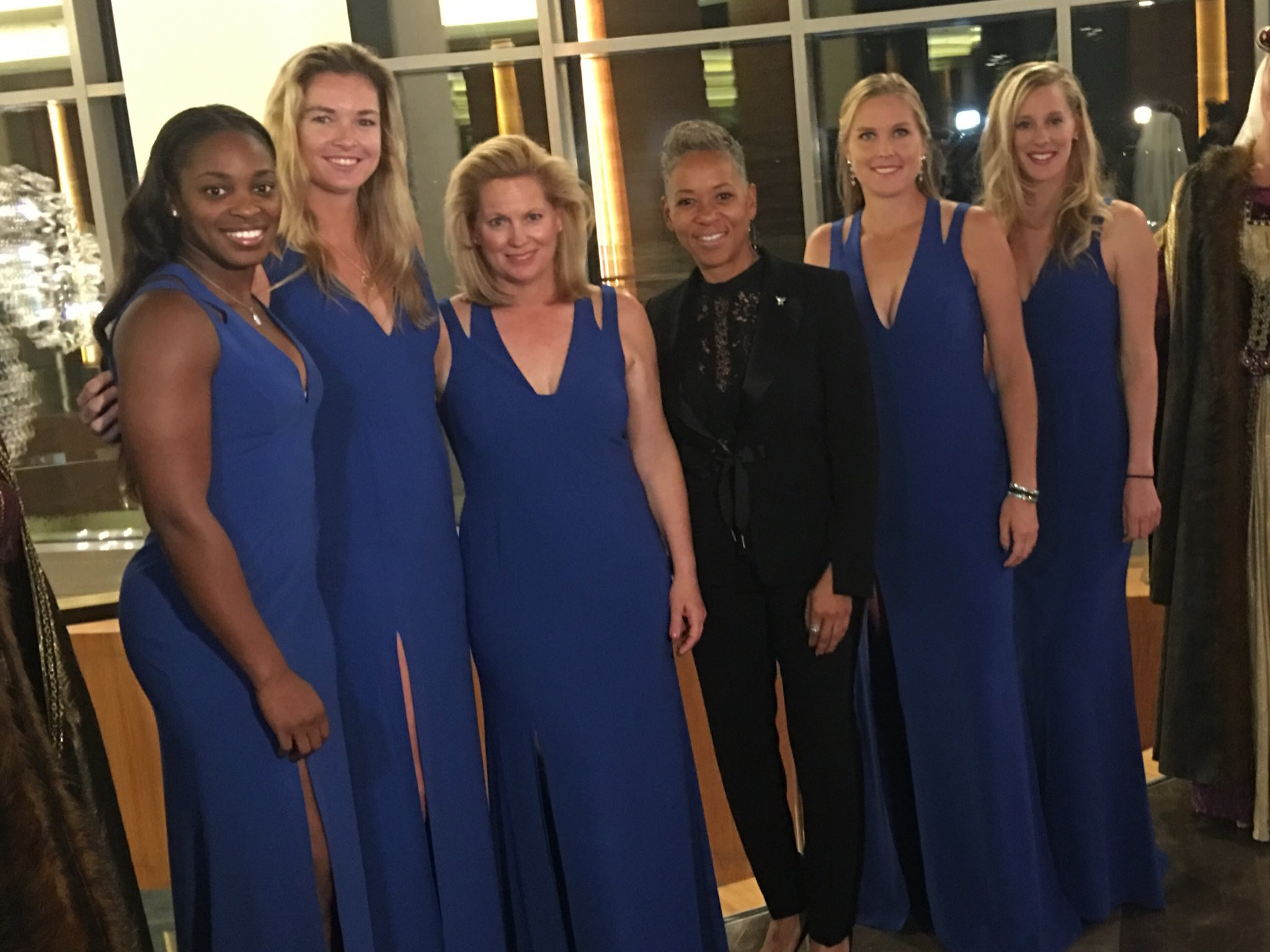Fed Cup 2017 - Page 6 DONB1MjW4AEX2IM
