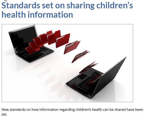 download der sündenbock in der öffentlichen kommunikation schuldzuweisungsrituale in