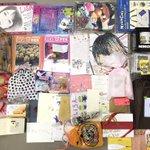 【BLOG】ameblo.jp/lxixsxa/今日はアイドルの聖地「中野サンプラザ」にて初ライブで…
