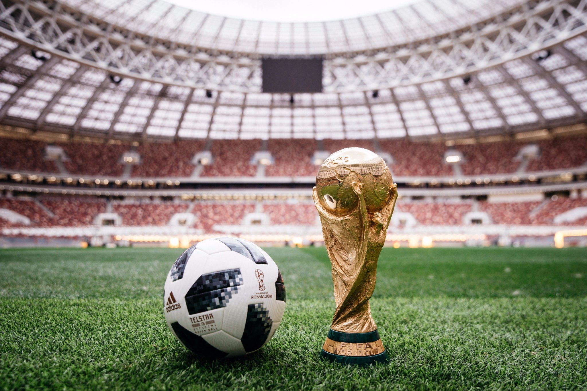 0569f9ab2e9 FIFA World Cup on Twitter: