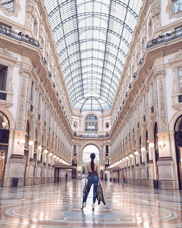 "http:// Soulmate24.com  &nbsp;   ""This symmetry got me like "" cc: @ofleatherandlace . . . . . #dametraveler #galleriamall #femmetravel… Mens Style @looxat<br>http://pic.twitter.com/E0odzxgmVR"