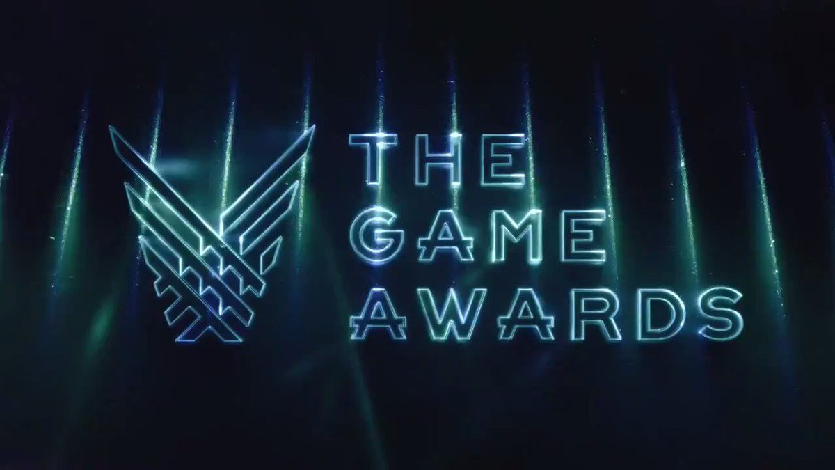 The Game Awards 2017 Winners >> The Game Awards 2017 Winners World Premieres Kinda Funny Forums