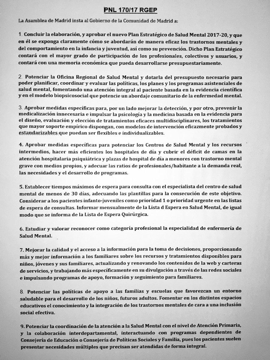 Enrique Veloso on Twitter: \