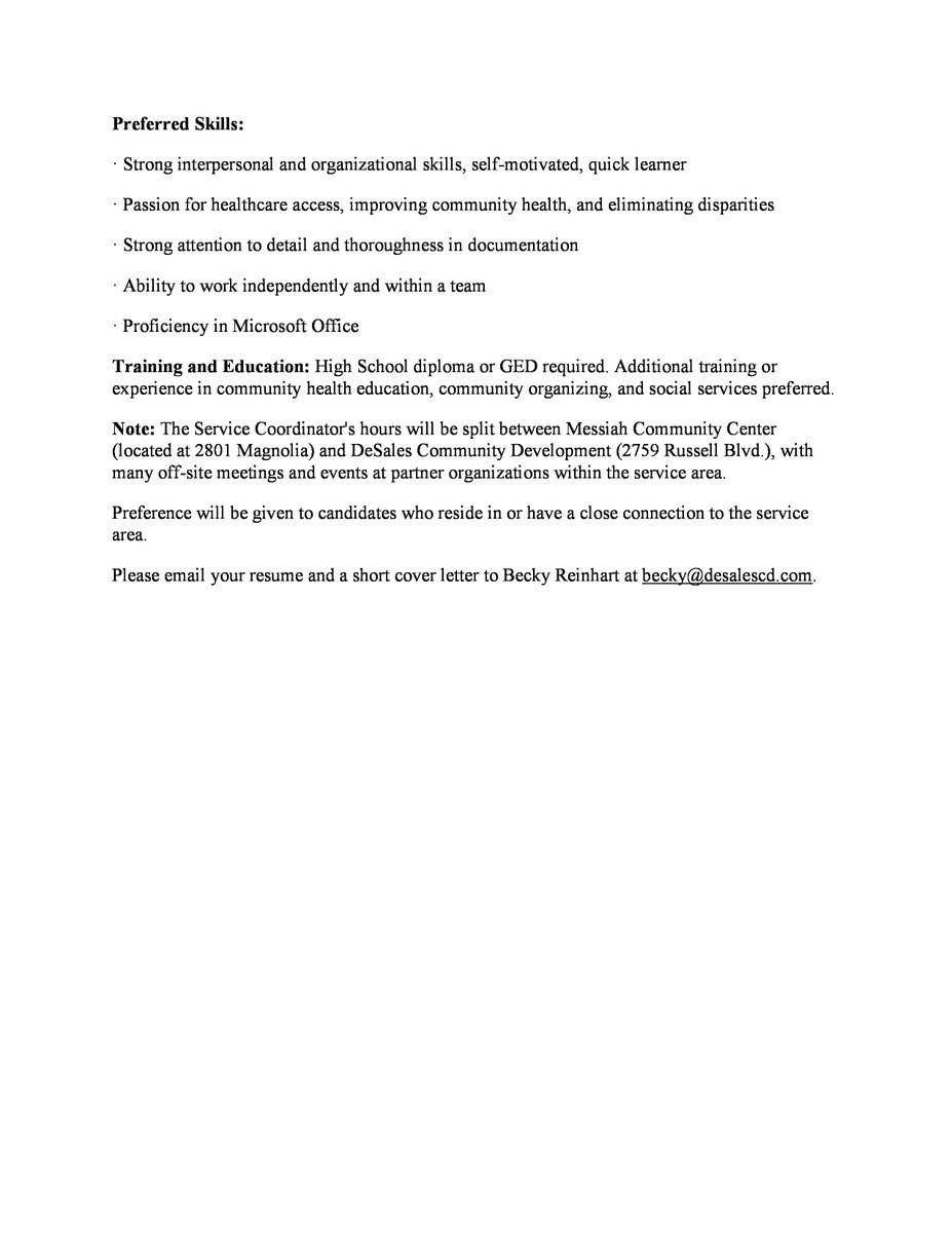 Asbestos Worker Cover Letter Informative Tax Lawyer Cover Letter