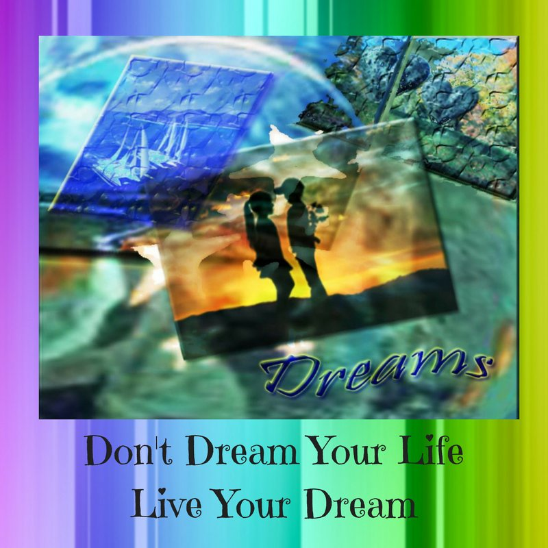 A #spiritual #manual on how to use God&#39;s #light Do You Have a Dream Workbook  http:// bit.ly/2sU6MLI  &nbsp;   via @BublishMe<br>http://pic.twitter.com/UMZA3DPeSw