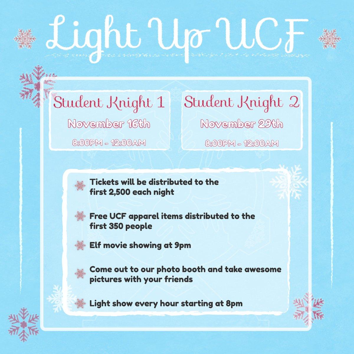 UCF OSI (@UCF_OSI) | Twitter