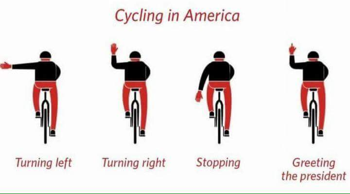 Cycling professor on twitter cycling in the usa learn most cycling professor on twitter cycling in the usa learn most important signs httpstvbpbu0onmx via torykovacs m4hsunfo
