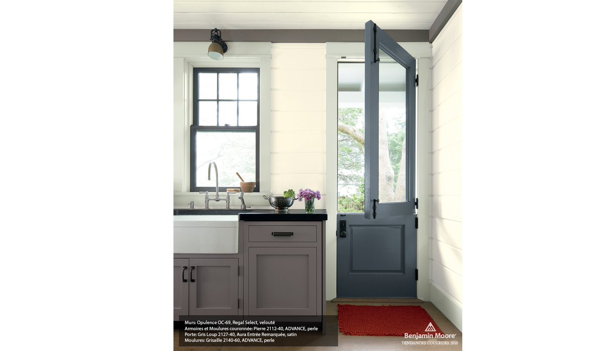 benjamin moore ca benjaminmooreca twitter. Black Bedroom Furniture Sets. Home Design Ideas