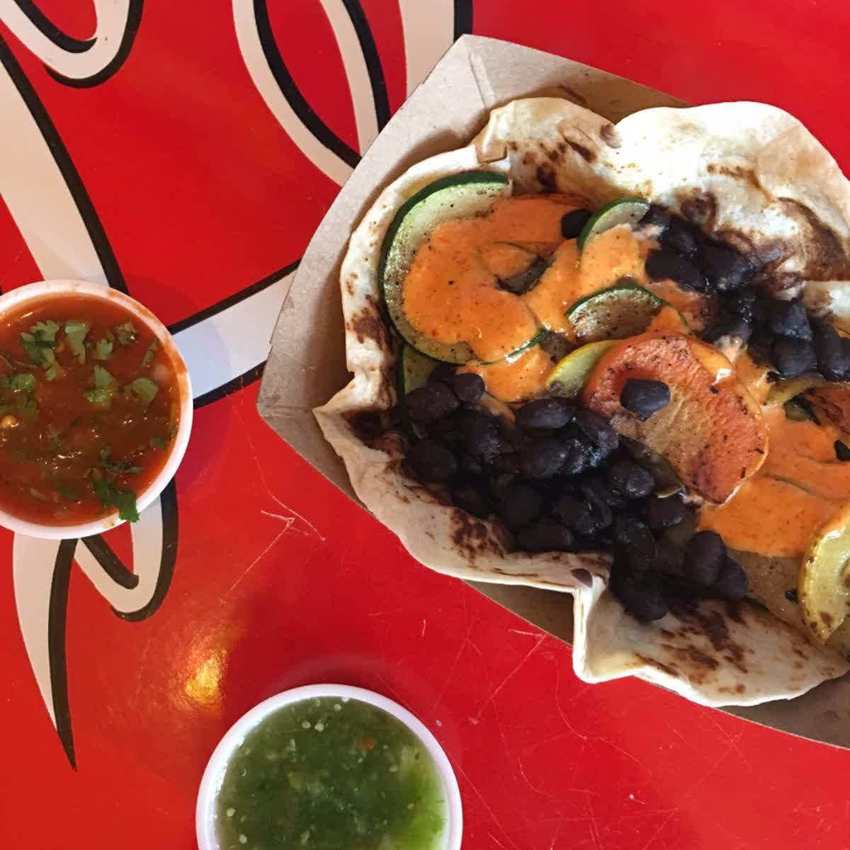 tacos a go go tacosagogo twitter