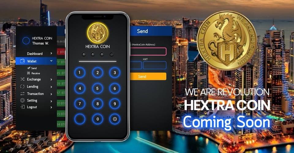 Hextrahelpx Hashtag On Twitter