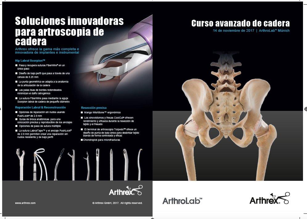 Dorable Lo Que Es De Sutura En La Anatomía Galería - Anatomía de Las ...