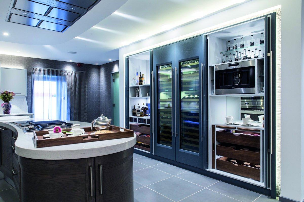 Fancy Kitchen And Bathroom Showrooms Model - Bathtub Ideas - dilata.info
