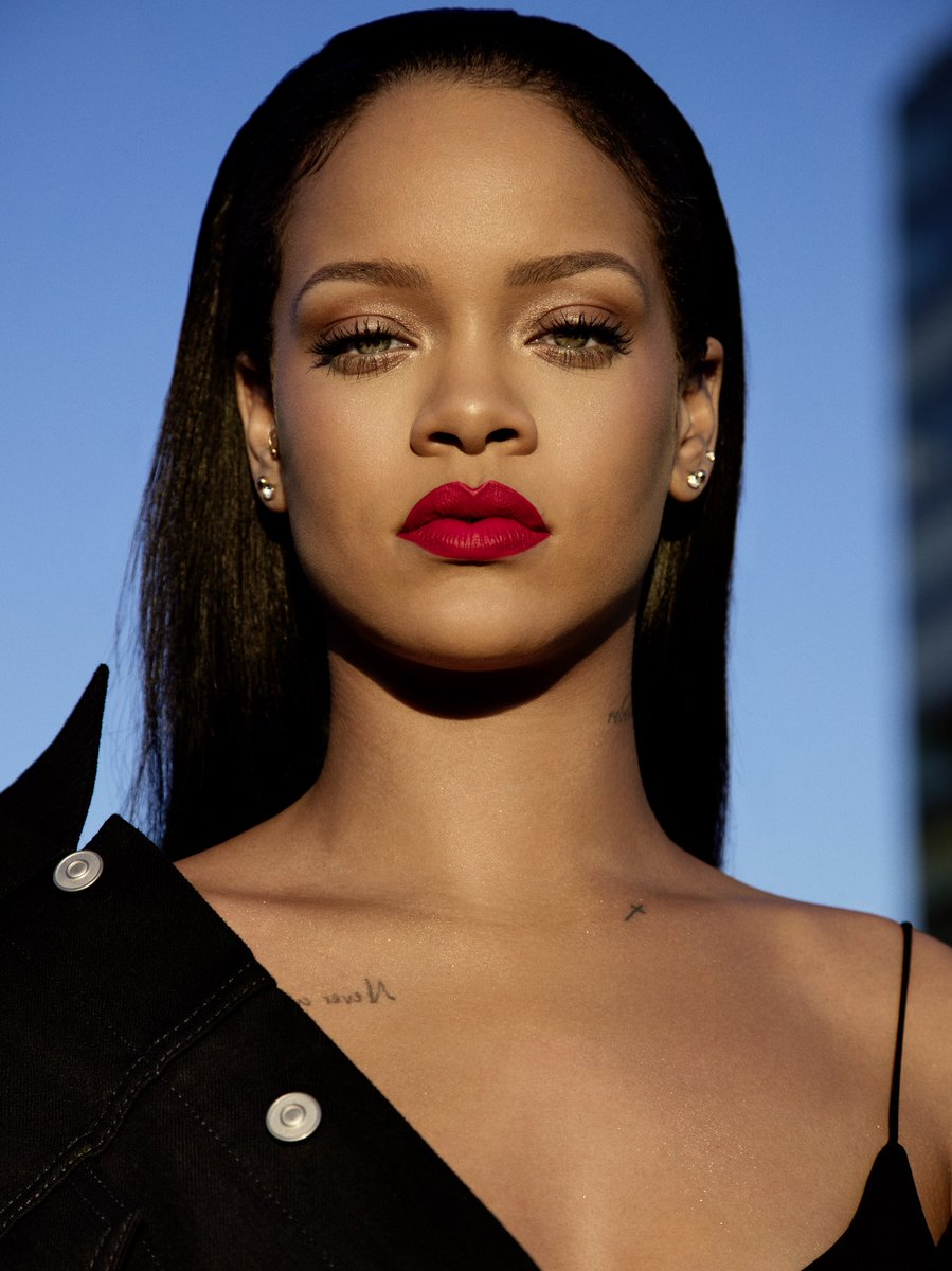 Rihanna (@rihanna) | Twitter Rihanna