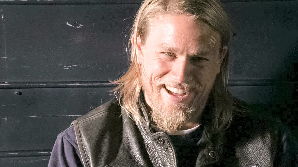 #TBT   Justice has been served the #SAMCRO way   #SOA #NS #JaxTeller<br>http://pic.twitter.com/c4FBFK0Whf