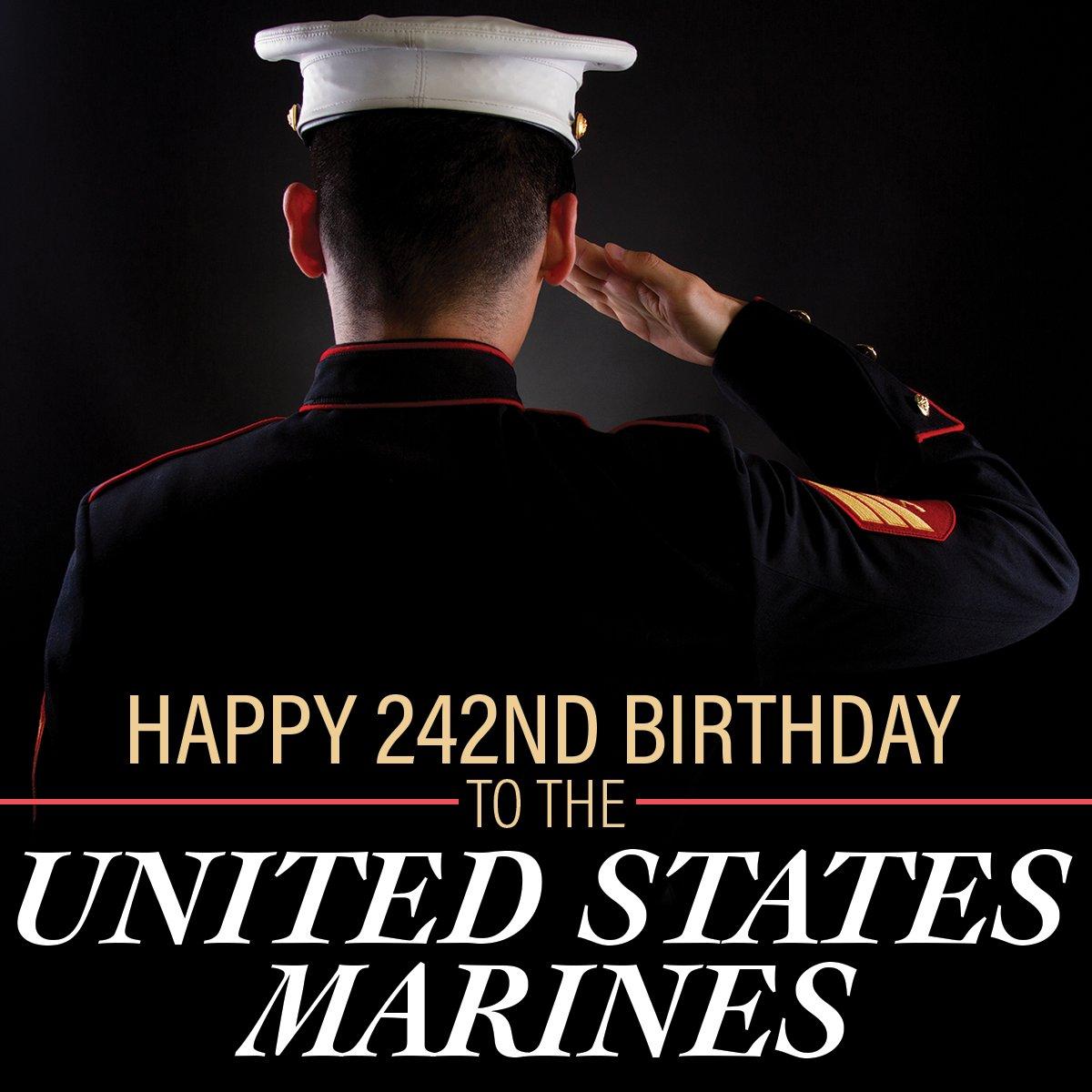 Marine Corps Dating servizio