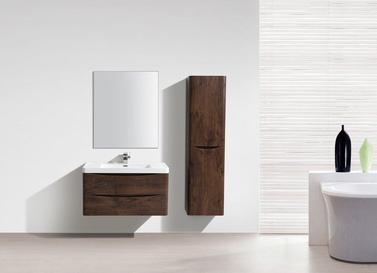 Tecaz bathroom suites - 0 Replies 0 Retweets 1 Like