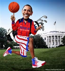 Reporting 4 Jury Duty In Chicago 2 Bad #Obama Never Stepped Up 2 Do His Presidential Duties From 2009-2017 #shameful  https:// twitter.com/i/moments/9282 98201832214528 &nbsp; … <br>http://pic.twitter.com/u1l1xKYi0I