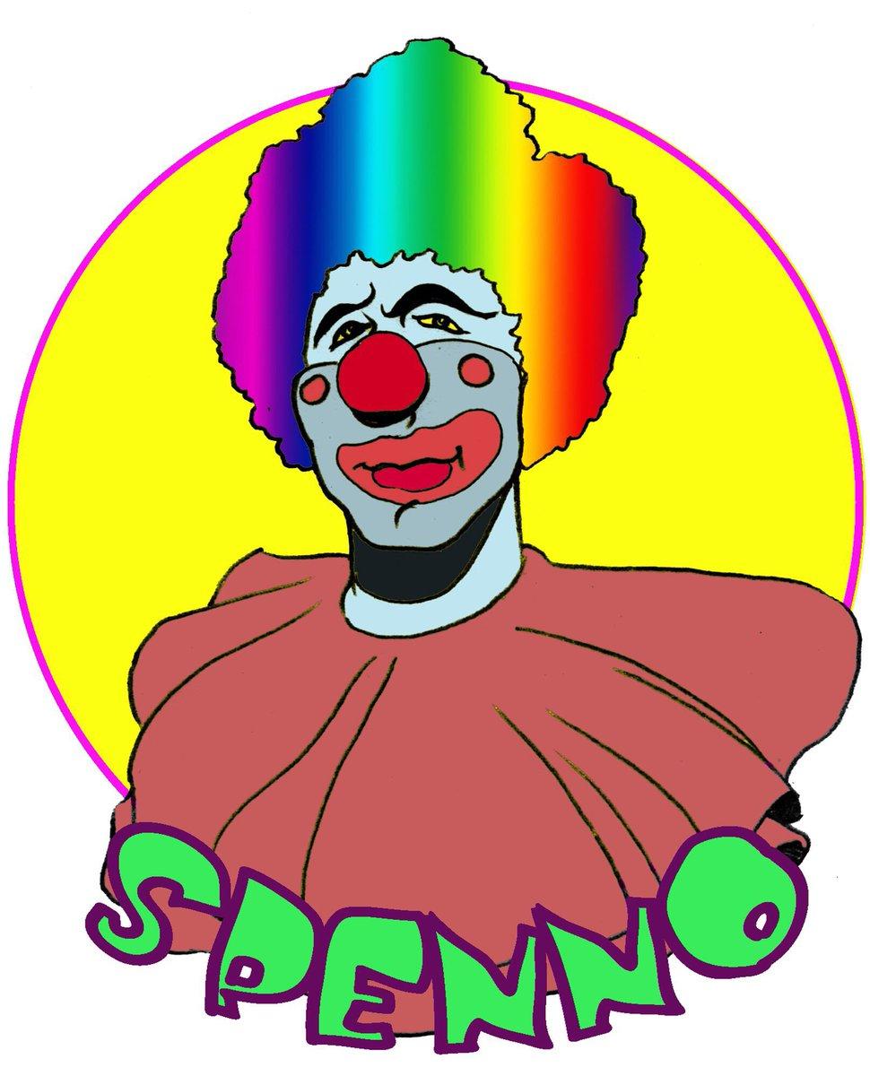 doodoo the clown doodoo theclown twitter