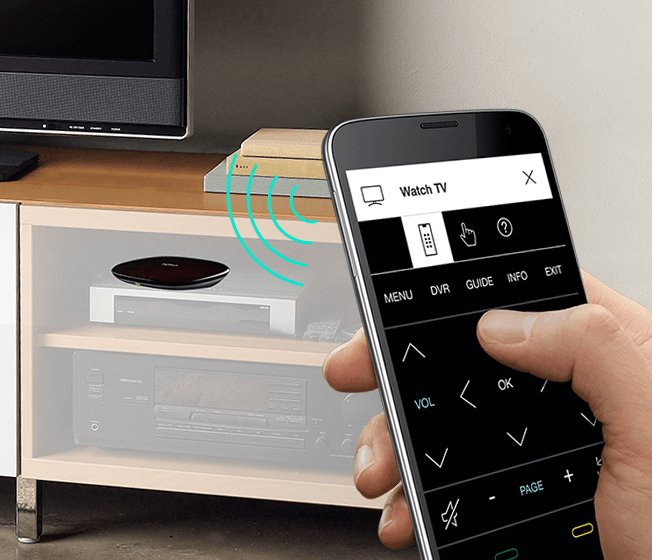 Logitech will give all Harmony Link owners a free Hub after backlash
