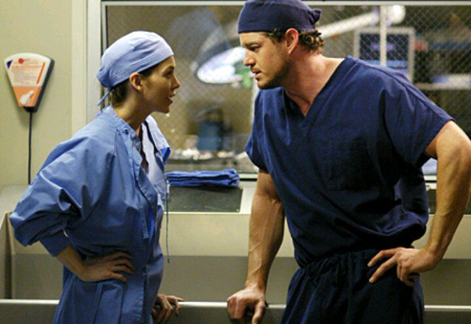 HAPPY BIRTHDAY ERIC DANE!!! You\re an AMAZING guy! All the best in your life!!!