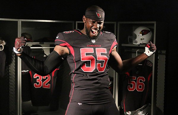 75ef1ea6a Cardinals Color Rush : Latest News, Breaking News Headlines | Scoopnest