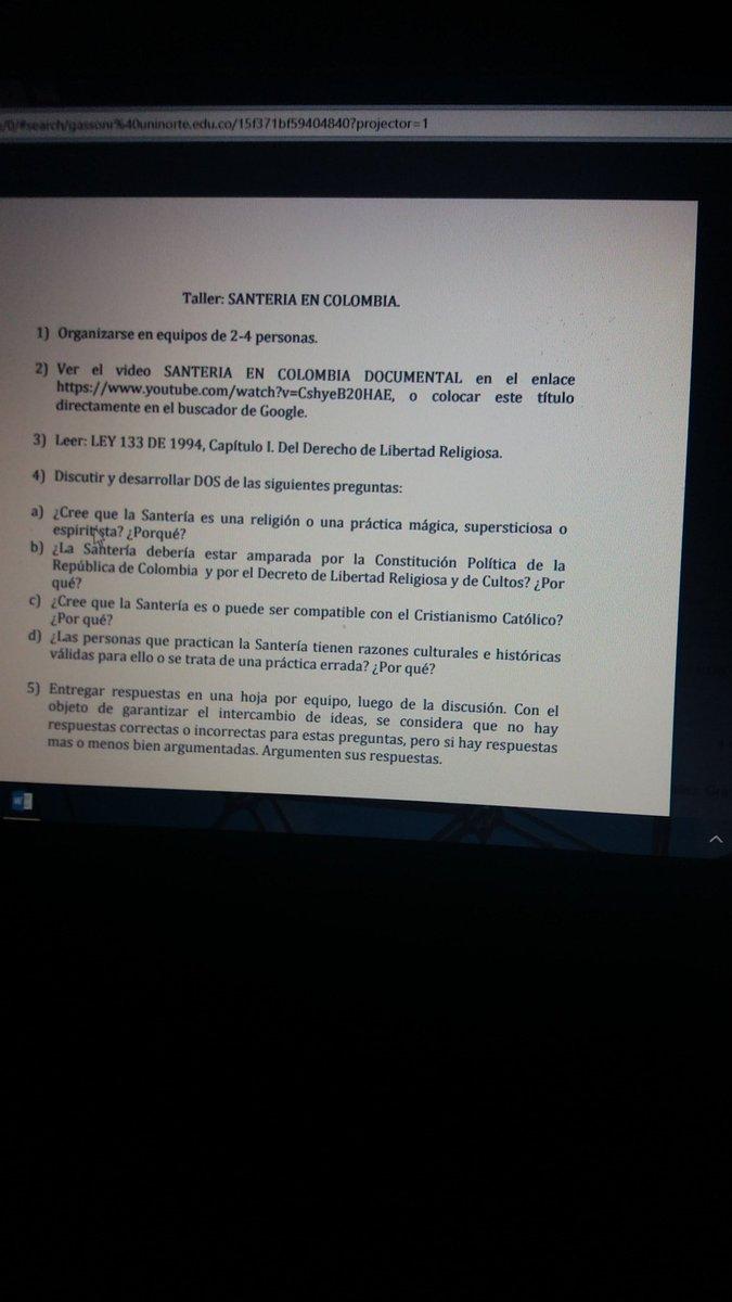 Contemporáneo La Anatomía Y La Fisiología Del Rompecabezas De ...