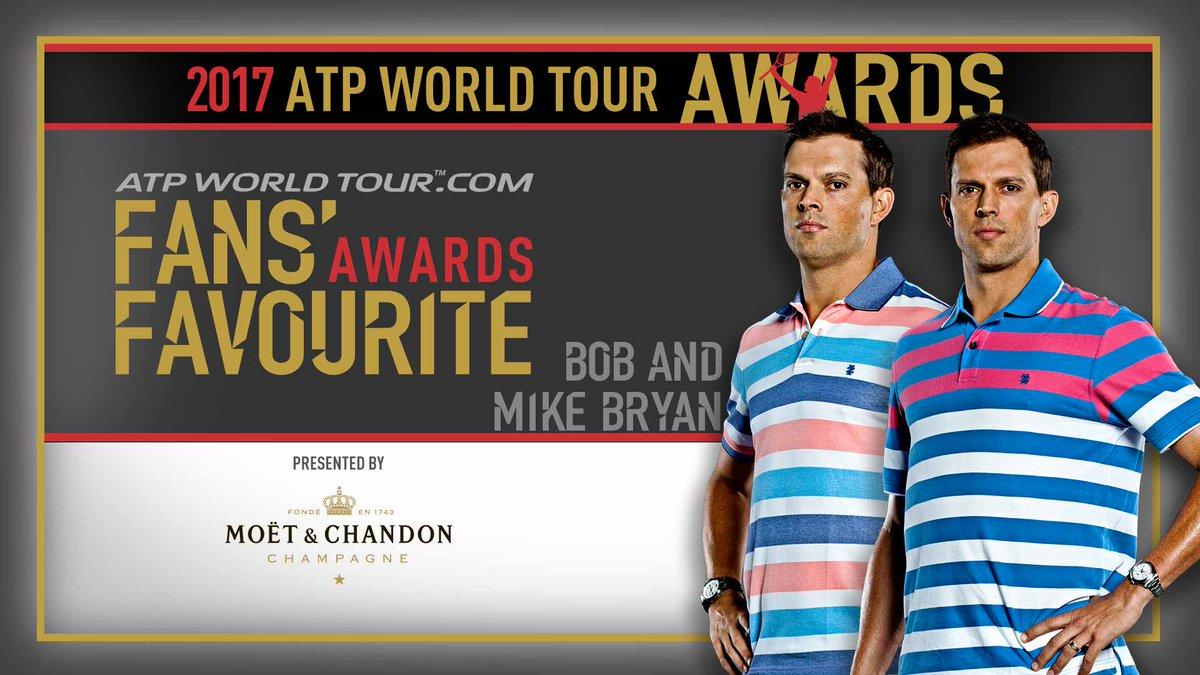 Rafa Nadal confía en estar en plena forma para el ATP Finals