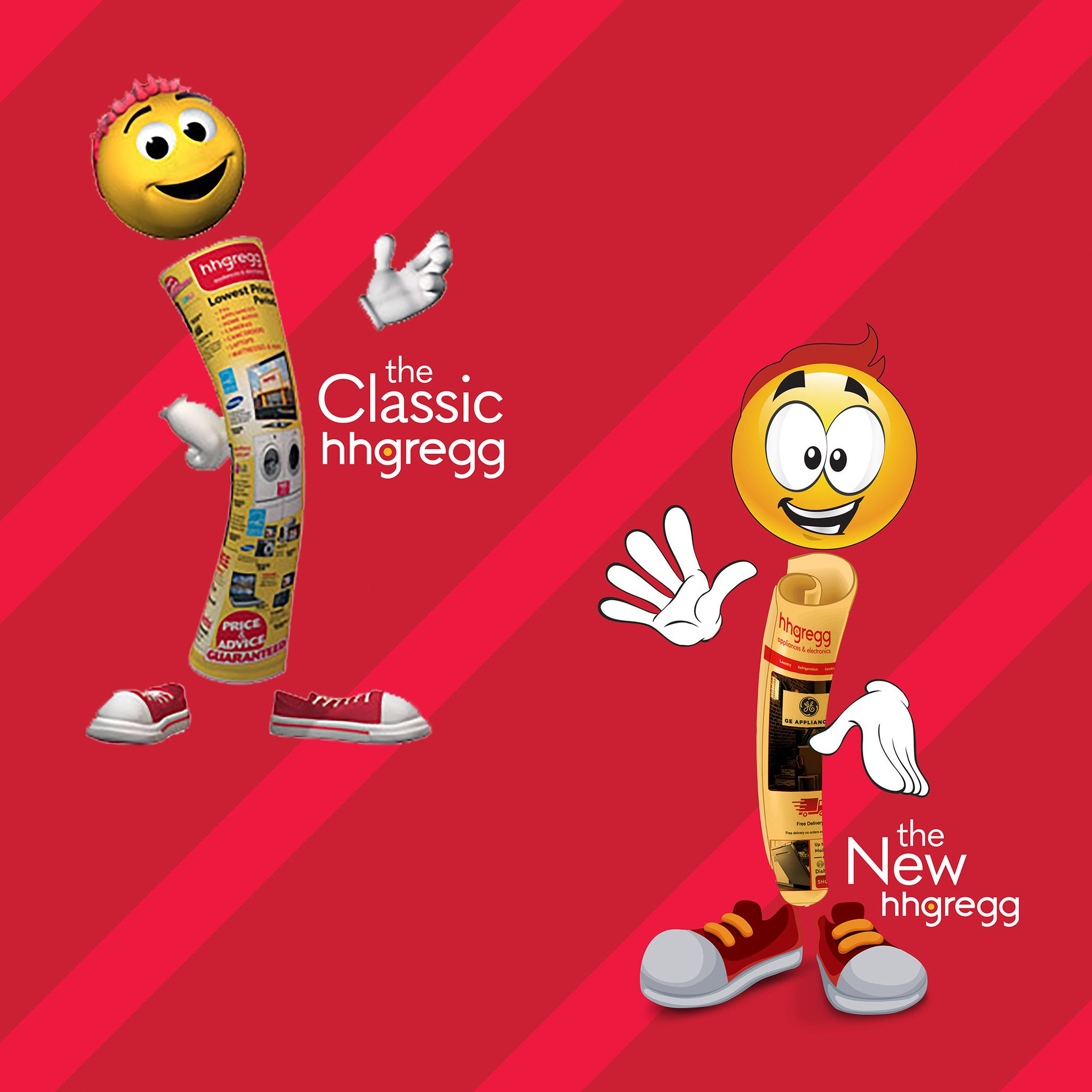 Hhgregg On Twitter So We Re Relaunching And We Ve Been Debating